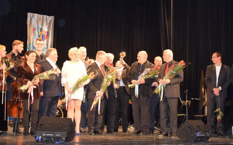Koncert Charytatywny RC Polanica Zdrój