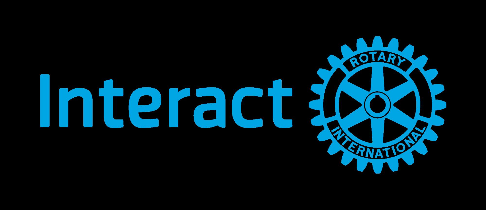 """Interact Club (IAC) jest to klub złożony z młodzieży w wieku 12 -18 lat. Jest on zakładany (na bazie jednej lub kilku szkół) i sponsorowany przez """"dorosły"""" Klub Rotary (RC). Jeżeli do szkoły uczęszcza młodzież w wieku poniżej 12 lat i powyżej 18 lat, to może ona być członkiem IAC. Kluby mogą być męskie, żeńskie…"""
