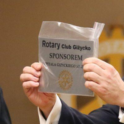RC Gizycko Dzien sw. Patryka (6)