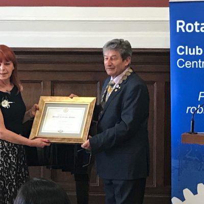 Charter RC Poznan Centrum (2)