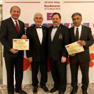 ICC Polska Turcja (8)