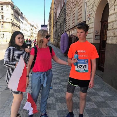Maraton Kuby (1)