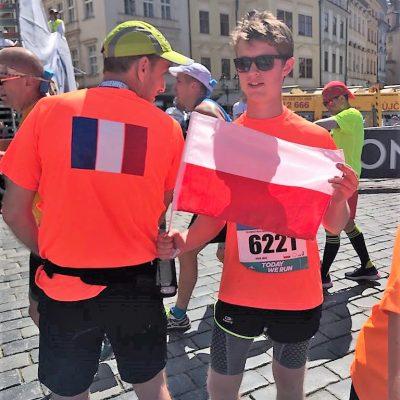 Maraton Kuby (2)