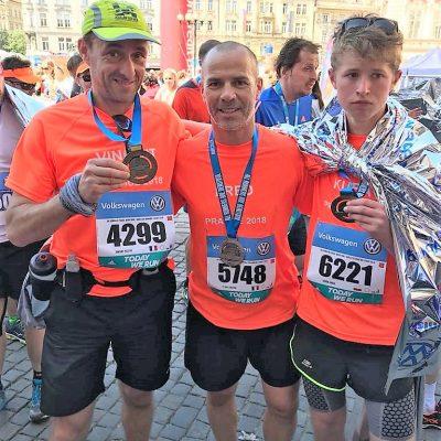 Maraton Kuby (3)