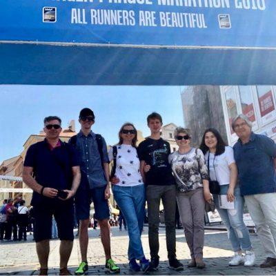 Maraton Kuby (4)