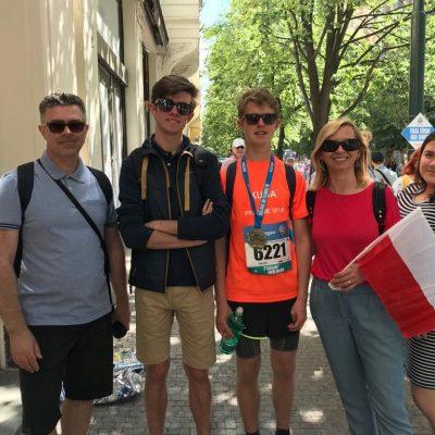 Maraton Kuby (5)