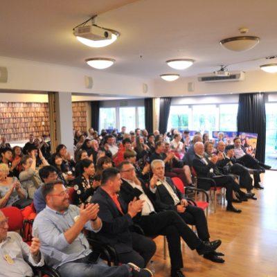 Konferencja Dystryktu Spala 2018 (100)