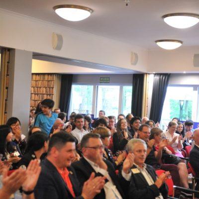 Konferencja Dystryktu Spala 2018 (101)