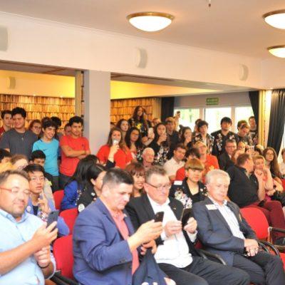 Konferencja Dystryktu Spala 2018 (106)