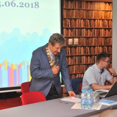 Konferencja Dystryktu Spala 2018 (11)
