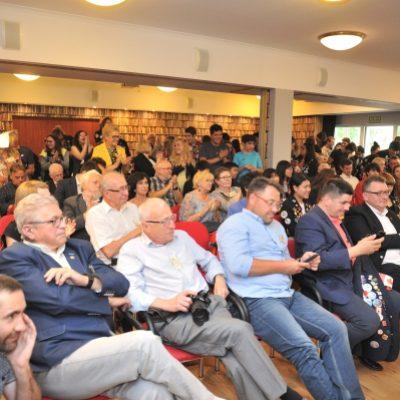 Konferencja Dystryktu Spala 2018 (110)
