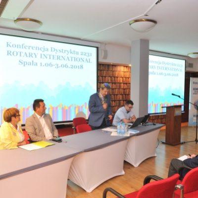 Konferencja Dystryktu Spala 2018 (12)