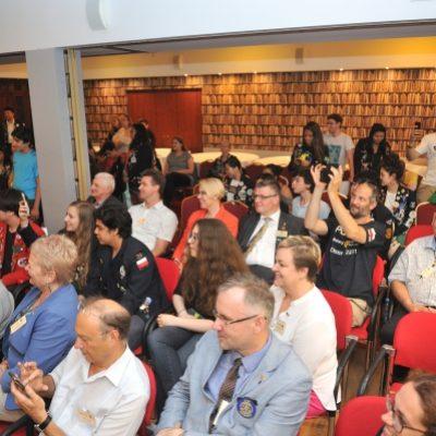 Konferencja Dystryktu Spala 2018 (130)