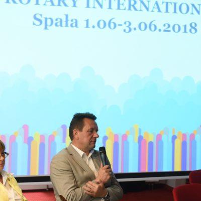 Konferencja Dystryktu Spala 2018 (131)