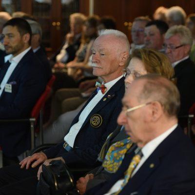 Konferencja Dystryktu Spala 2018 (134)