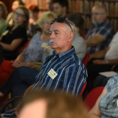 Konferencja Dystryktu Spala 2018 (136)