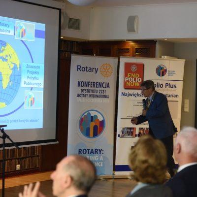 Konferencja Dystryktu Spala 2018 (139)
