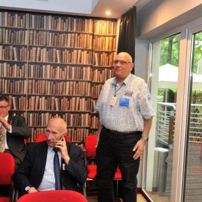 Konferencja Dystryktu Spala 2018 (14)