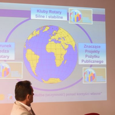 Konferencja Dystryktu Spala 2018 (140)