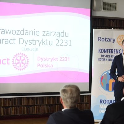Konferencja Dystryktu Spala 2018 (148)