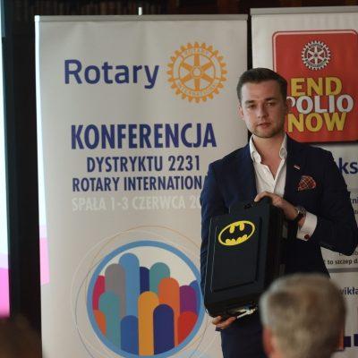 Konferencja Dystryktu Spala 2018 (151)