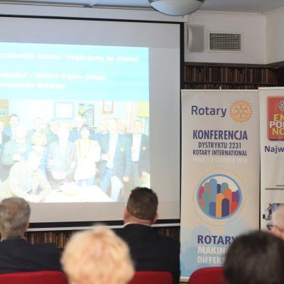 Konferencja Dystryktu Spala 2018 (152)