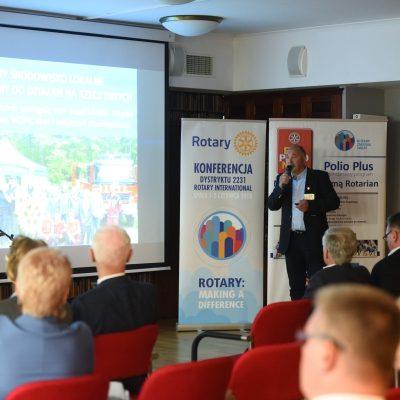 Konferencja Dystryktu Spala 2018 (153)