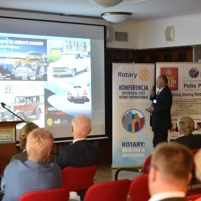 Konferencja Dystryktu Spala 2018 (154)