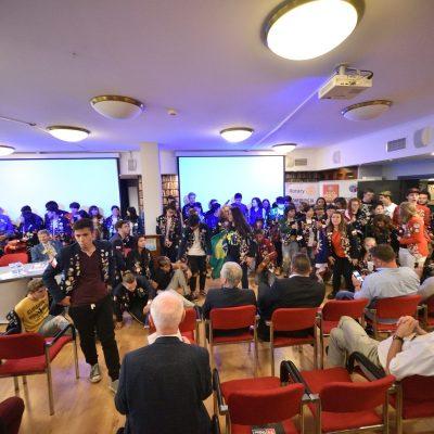 Konferencja Dystryktu Spala 2018 (159)