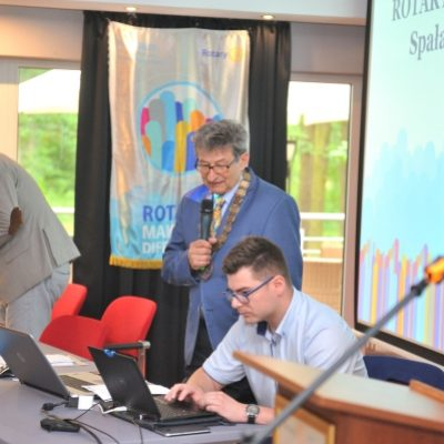 Konferencja Dystryktu Spala 2018 (17)