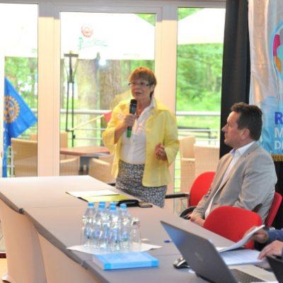 Konferencja Dystryktu Spala 2018 (18)