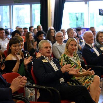 Konferencja Dystryktu Spala 2018 (185)