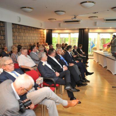 Konferencja Dystryktu Spala 2018 (19)