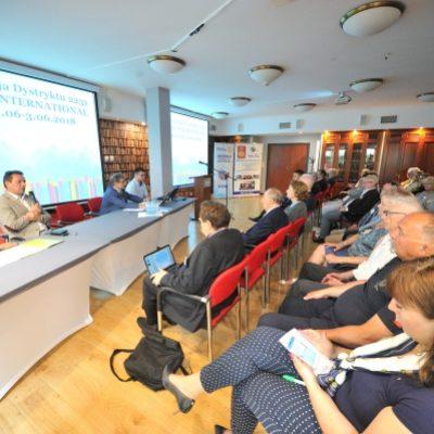 Konferencja Dystryktu Spala 2018 (20)