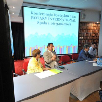 Konferencja Dystryktu Spala 2018 (21)