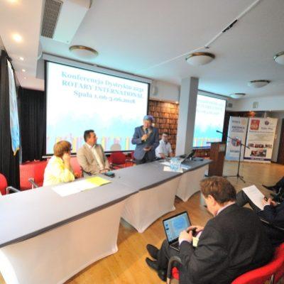 Konferencja Dystryktu Spala 2018 (22)
