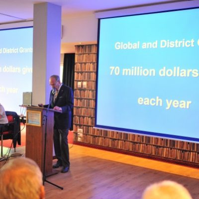 Konferencja Dystryktu Spala 2018 (23)