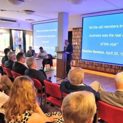 Konferencja Dystryktu Spala 2018 (26)