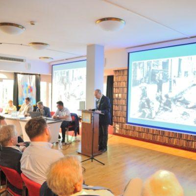 Konferencja Dystryktu Spala 2018 (27)
