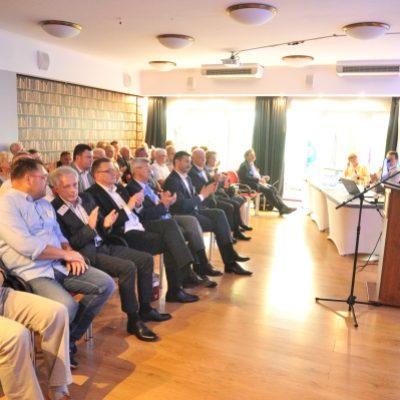 Konferencja Dystryktu Spala 2018 (28)