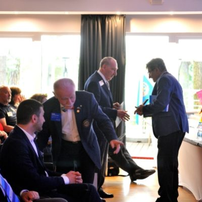 Konferencja Dystryktu Spala 2018 (29)