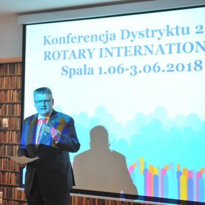 Konferencja Dystryktu Spala 2018 (30)