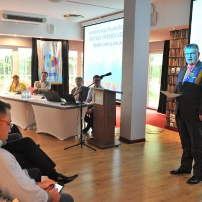 Konferencja Dystryktu Spala 2018 (31)