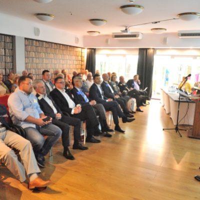 Konferencja Dystryktu Spala 2018 (32)