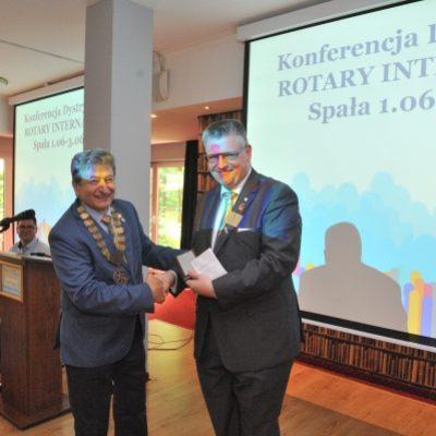 Konferencja Dystryktu Spala 2018 (33)