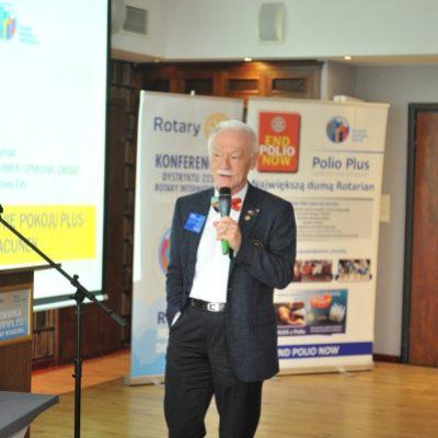 Konferencja Dystryktu Spala 2018 (34)