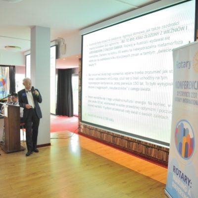 Konferencja Dystryktu Spala 2018 (36)