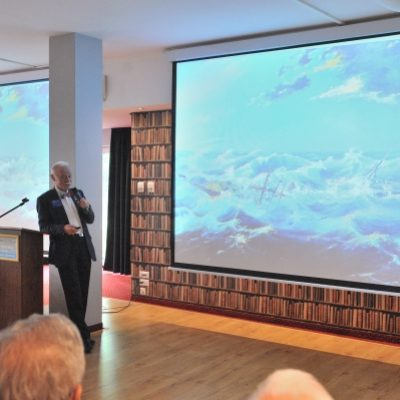 Konferencja Dystryktu Spala 2018 (37)