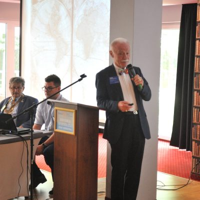 Konferencja Dystryktu Spala 2018 (39)