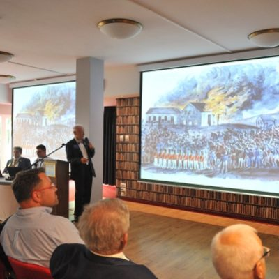 Konferencja Dystryktu Spala 2018 (40)
